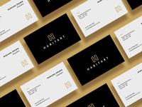 Habitart - Branding