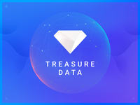 Treasure Data Background
