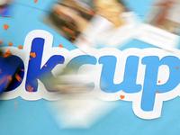 OkCupid video still