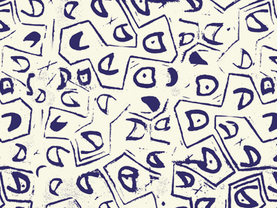 Linoglyphics