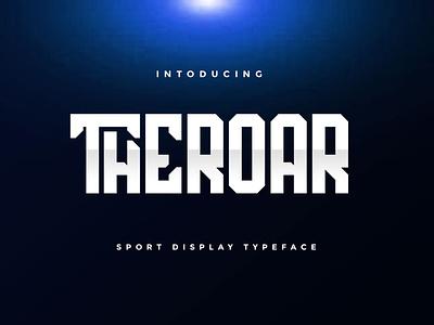Theroar