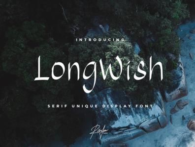 Longwish