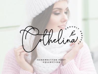 Cothelina