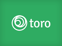 Logo for Toro Metrics