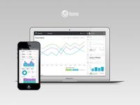 Toro Metrics