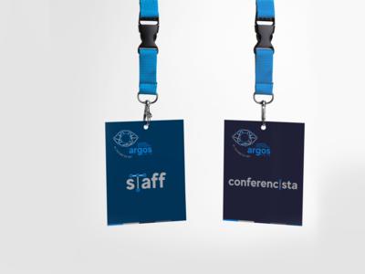 Logo Argos Conference