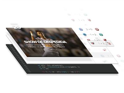soccer widget widget soccer futball web interface