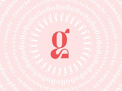 Tucano bold type typedesign typeface