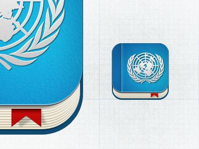 UN news Icon