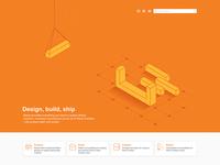 Stackoverflow.design