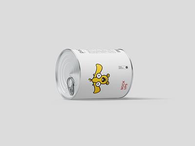 宠爱IP形象包装 品牌化 ui 插图 设计 动画