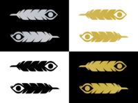 eye feathers 02
