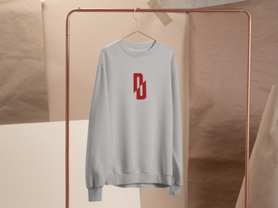 Dazzal Apparel Monogram