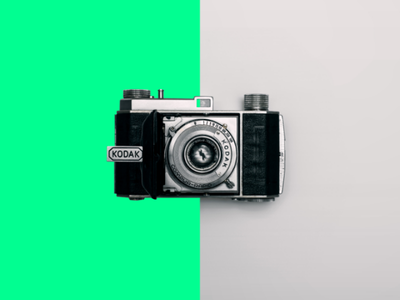 Camera Background Remove photoshop background erase camera background clipping path