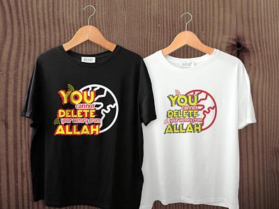 Creative T-Shirt Vector Design Template business market ads live follow viral shot trand t-shirt design t-shirt ai photoshop branding creative background vector illustration flat design