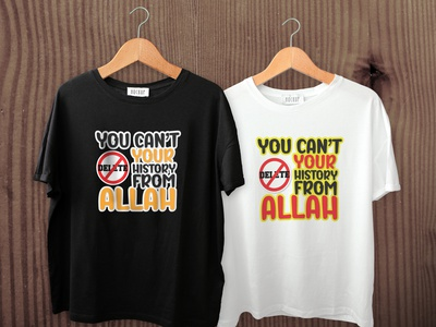 Creative T-Shirt Vector Design Template sticker dayshot trand viral day shot t-shirt shirt branding photoshop creative background vector illustration flat design