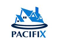 PACIFIX Company Logo
