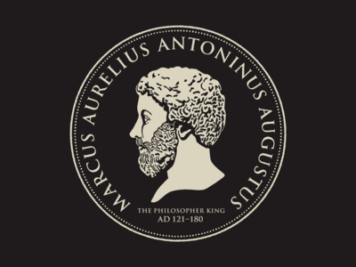 Marcus Aurelius - The Philosopher King