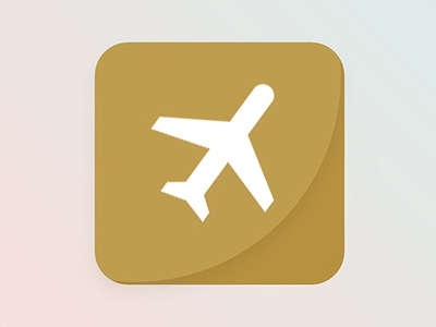 Daily UI - day 5 - App icon