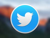 Twitter El Capitan