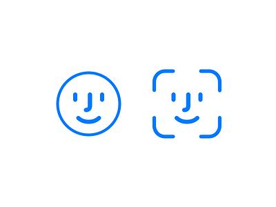Face ID id face