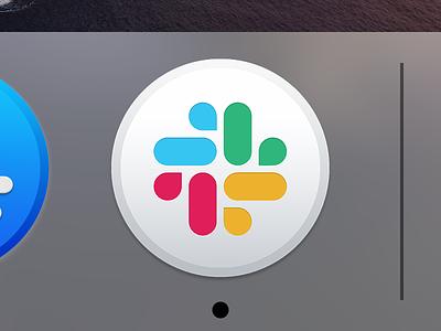 Slack Catalina icon download mac app icon