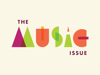The Classical: The Music Issue Type