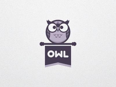 Jacobgreif owllogo a