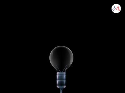 Innovation Partner