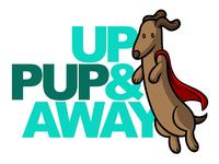 Up Pup & Away