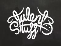 Talent Stuff