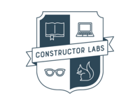 Constructor Labs logo