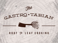 Gastro-Tarian