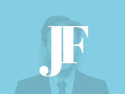 Personal logo logo personal