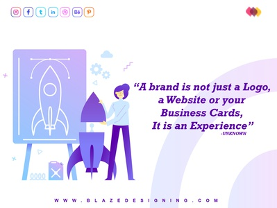 Brand Awareness marketing collateral marketing campaign marketing agency branding and identity branding concept branding agency brand identity branding design brand design brand marketing site digital digital illustration marketing animation branding illustration design typography digitalmarketing