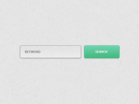 Simple Search