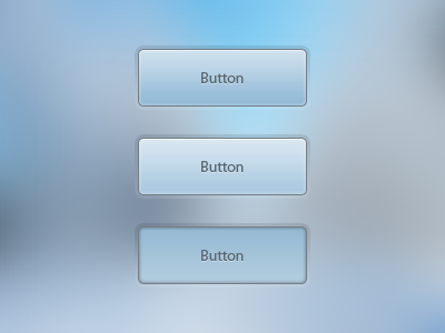 Winterized button