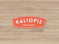 Kaliopiz Logo