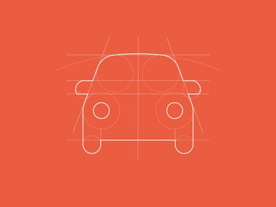 Grid Car