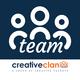 Creative Clan Team