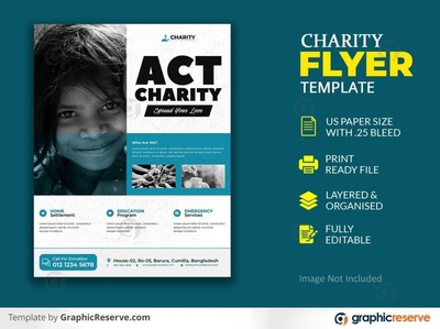 Charity Flyer Template food drive food feeding event donation flyer donation donate disaster relief concert charity fundraisers charity fund rising flyer charity flyer template awareness charity flyer charity event flyer charity