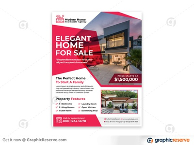 Real Estate Flyer Template we rent a house flyer template rent flyer real estate rent flyer real estate psd templates real estate flyer real estate property flyer open house modern real estate flyer modern real estate house rent flyer house for rent flyer design house for rent flyer house for rent by owner flyer home flyer