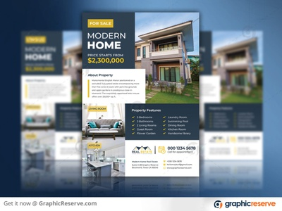 House For Sale Flyer Template we sale a house flyer template real estate sale flyer real estate psd templates real estate flyer real estate house sale flyer house for sale flyer design house for sale by owner flyer home sale flyer for sale by owner flyer flyer