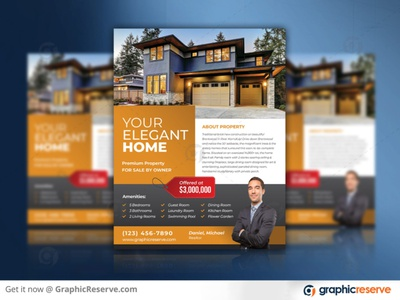 House For Sale By Owner Real Estate Flyer real estate templates real estate flyer template real estate flyer real estate house owner sale flyer house for sale template house for sale flyer template house for sale flyer