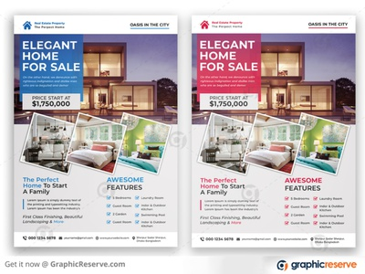 REAL ESTATE FLYER TEMPLATE we rent a house flyer template rent flyer real estate rent flyer real estate psd templates real estate flyer real estate property flyer modern real estate flyer modern real estate house rent flyer house for rent flyer design house for rent flyer house for rent by owner flyer home flyer