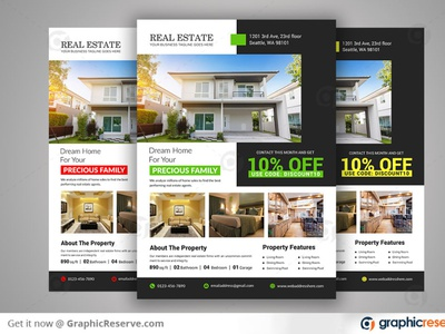 REAL-ESTATE FLYER DESIGN TEMPLATE DOWNLOAD realtor flyer psd files realtor real estate flyer real estate professional flyer house sale flyer house sale elegant flyer creative flyer corporate flyer corporate commerce flyer commerce