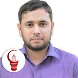 Mohammed Raihan Hossain