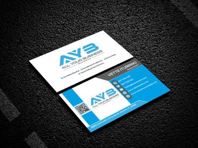 Creative Business card Design business cards business card business card design businesscard modern business card card design