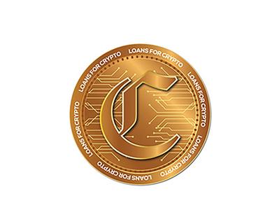 Golden Coin Logo, Coin Logo Design logodesign logo designer logo designs logo design coin logo c coin light coin bit coin logo coin