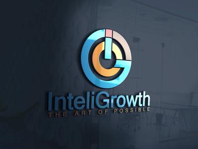 Creative Logo Design logo design branding logo design concept logo designer logodesign logo designs logos creative logo brand identity logo design logo creative logo design